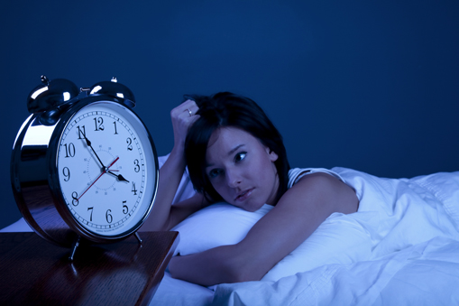 Insomnia pt2 shrunk