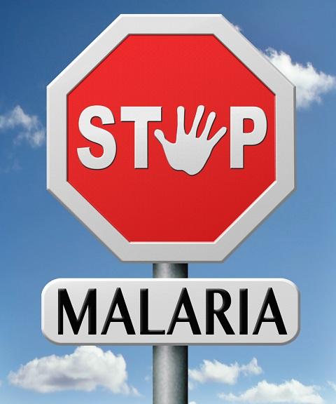 Stop-Malaria