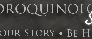 FQ Stories