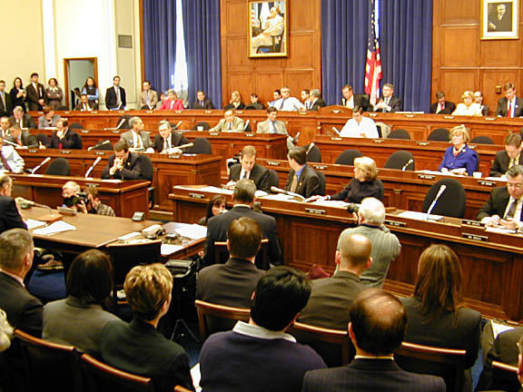 US_House_Committee