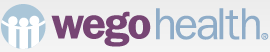 WEGO-Health-Logo