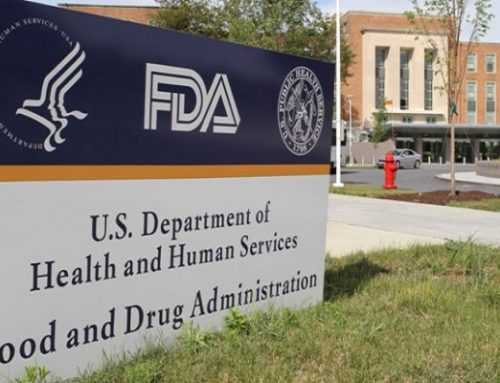 FDA To Hold Upcoming Meeting on Fluoroquinolones