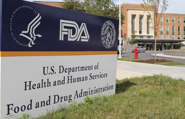 FDA-01-620x400