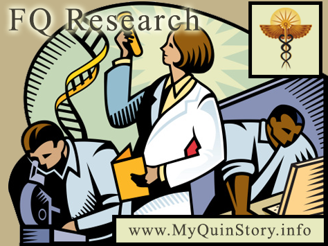 FQResearch1