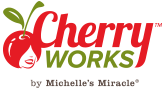 cherry-works-logo