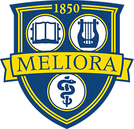 University_of_Rochester_seal_Small