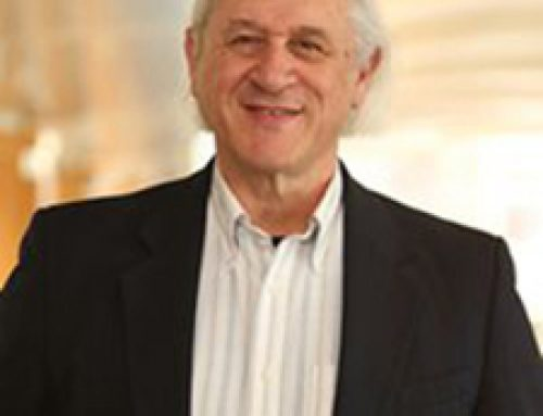 Disturbing Levaquin Findings – Dr. Mark Noble, Part # 2