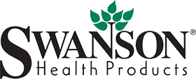 swanson-logo-small