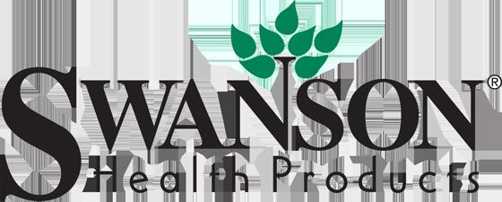 swanson-logo