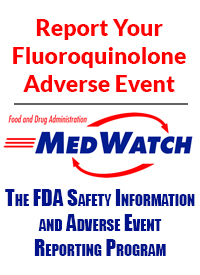 FDA MedWatch