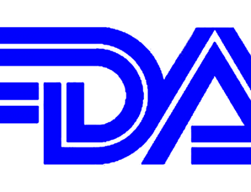 FDA Updating Warnings for Flouroquinolones