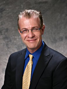 Dr Jack Kruse