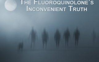 The FQs Inconvenient Truth