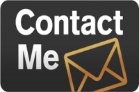 Contact Me My Quin Story