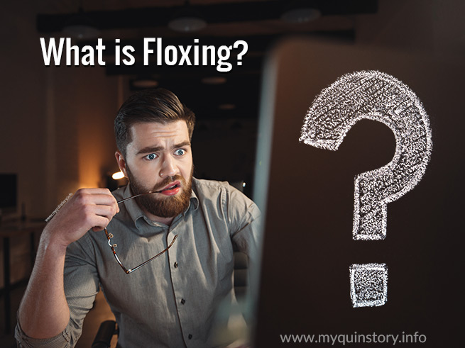 What is Floxing?